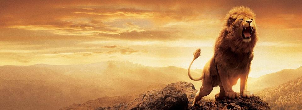 5779 Rosh Hashanah Part 1 Prophecy - Victory 91 5 Blog